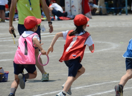 海外での子供の教育 -日本人学校の特徴-