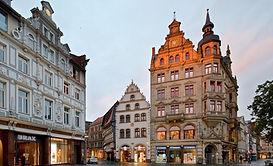 ドイツ(ブランシュヴァイク).jpg