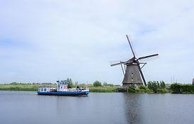 オランダ(ロッテルダム)1.jpg
