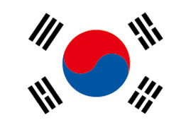 韓国.jpg