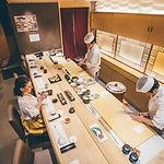 sushi restaurant3.jpg