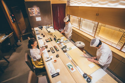 sushi restaurant3