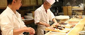 Japanese chefs.jpg