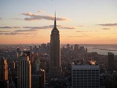 ニューヨーク2.jpg