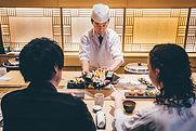 sushi restaurant2.jpg