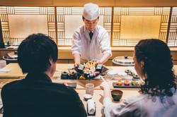 sushi restaurant2