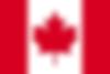 カナダ.png