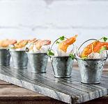 fusion modern sushi.jpg
