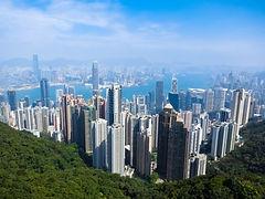 Hong Kong3.jpg