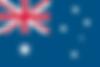 オーストラリア.png