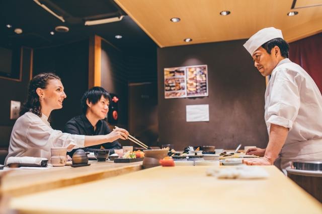 sushi chef10