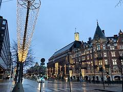 フィンランド(ヘルシンキ)2.jpg