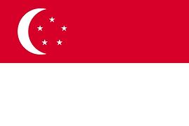 シンガポール.png