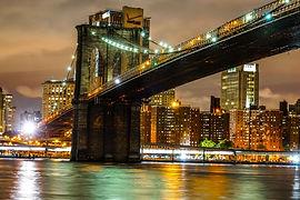 ニューヨーク5.jpg