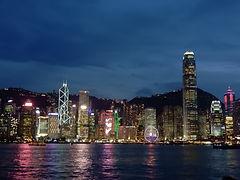 Hong Kong1.jpg