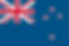 ニュージーランド.png