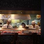 sushi restaurant4.jpg