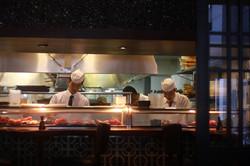 sushi restaurant4