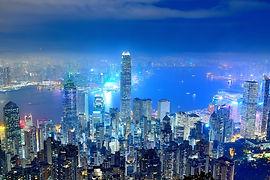 Hong Kong2.jpg