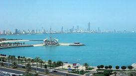 クウェート2.jpg