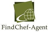 FindChef-Agent Logo1.JPG