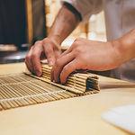sushi chef 11.jpg