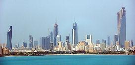 クウェート1.jpg