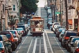 サンフランシスコ2.jpg