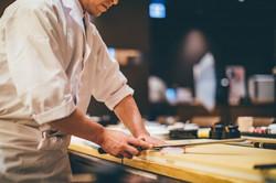 sushi chef-1