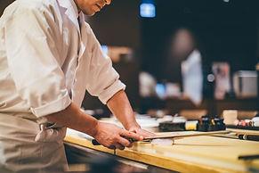 sushi chef-1.jpg