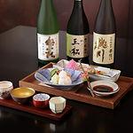 sushi & sake.jpg