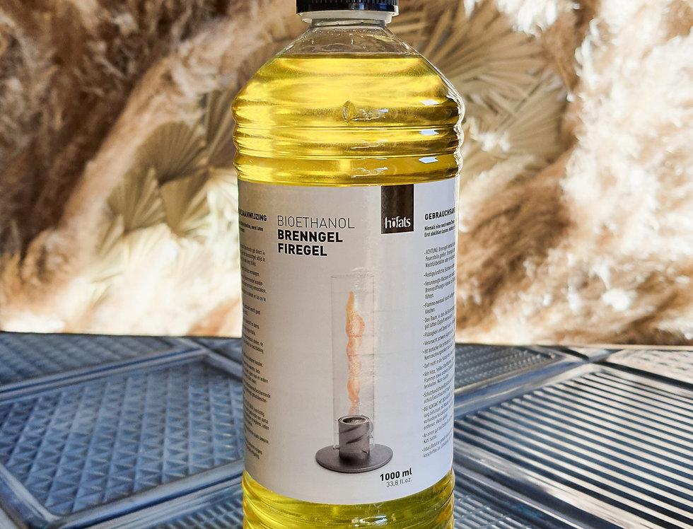 Bioethanol // SPIN - 1 Liter