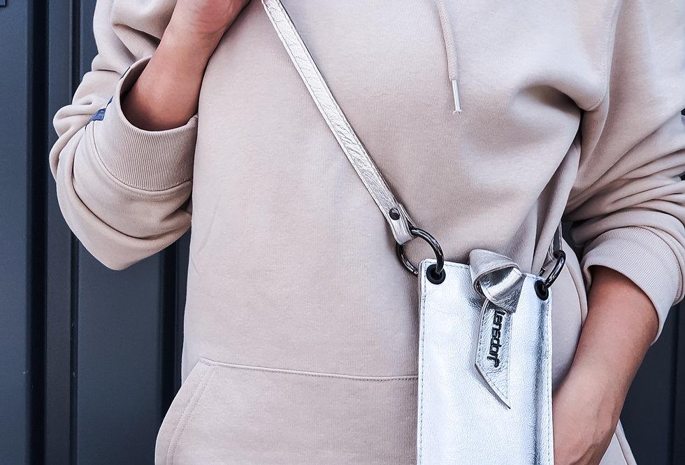 Tasche // SMART SIG - Metallic