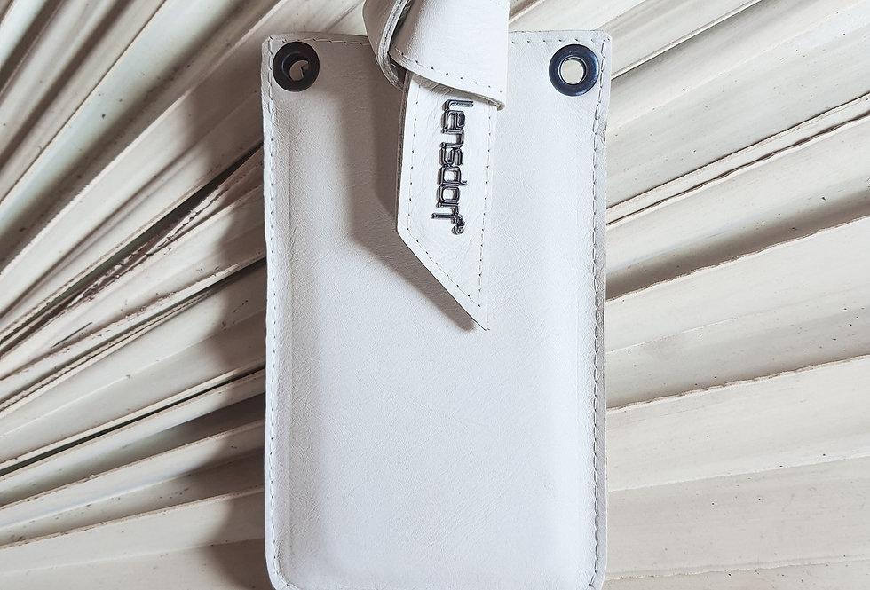 Tasche // SMART SIG - Glattleder