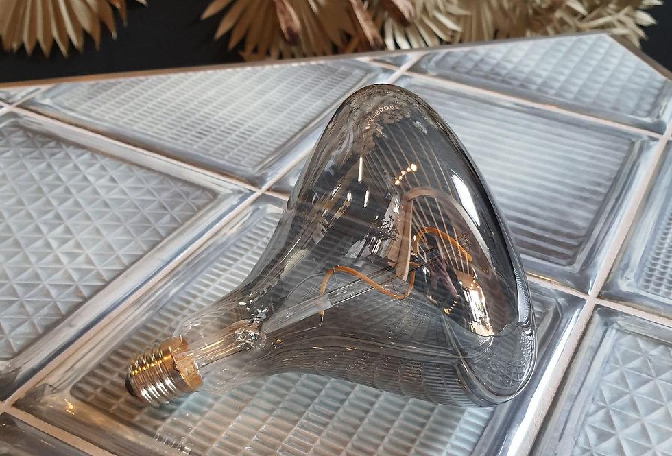 LED LIGHT // DREIECK