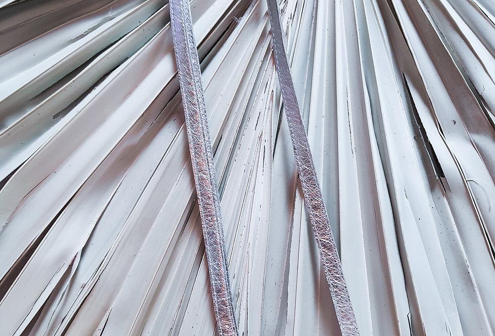 Gurt // TENDER - Metallic