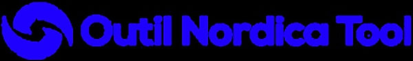 nordica%20new%20logo_edited_edited.jpg
