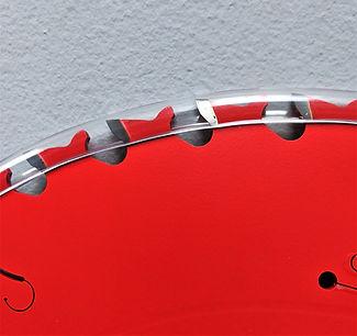 Blade protection.jpg
