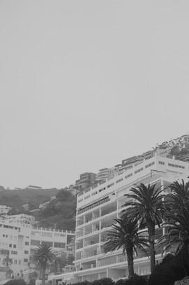 Content Fotoproduktion Südafrika Hotel