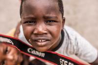 Fotoshooting Kapstadt Fotograf