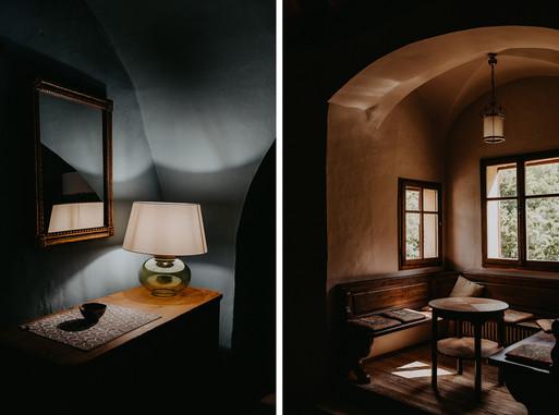 Interiorfotografie Hotelinterior Hotelfotografie Oesterreich