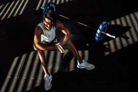 Fotografin | Editorial - People - Lifestyle - Sport