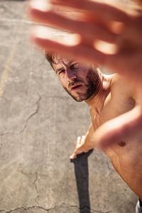 Fotograf Helge Röske Sport Outdoor Fitness