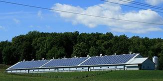 PublicDomainPictures_Pixabay_solar-power