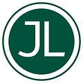 JL_Kreis.jpg