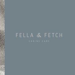 FELLA & FETCH