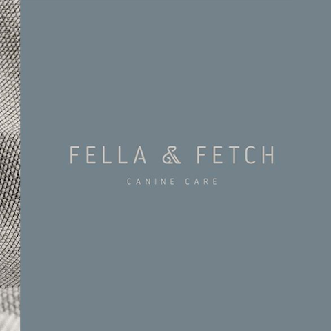 FELLA & FETCH