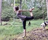 yogareservoir.jpg