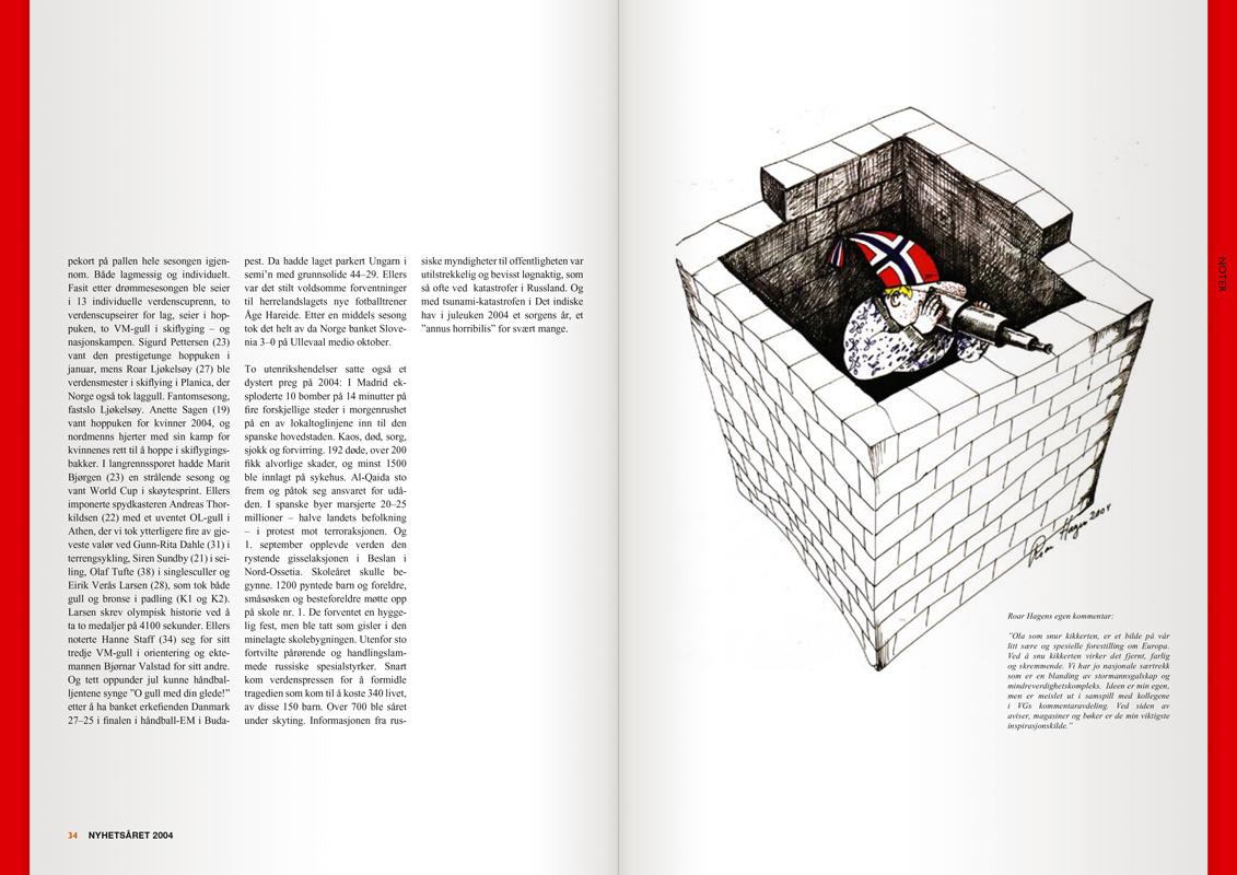 side 34-35
