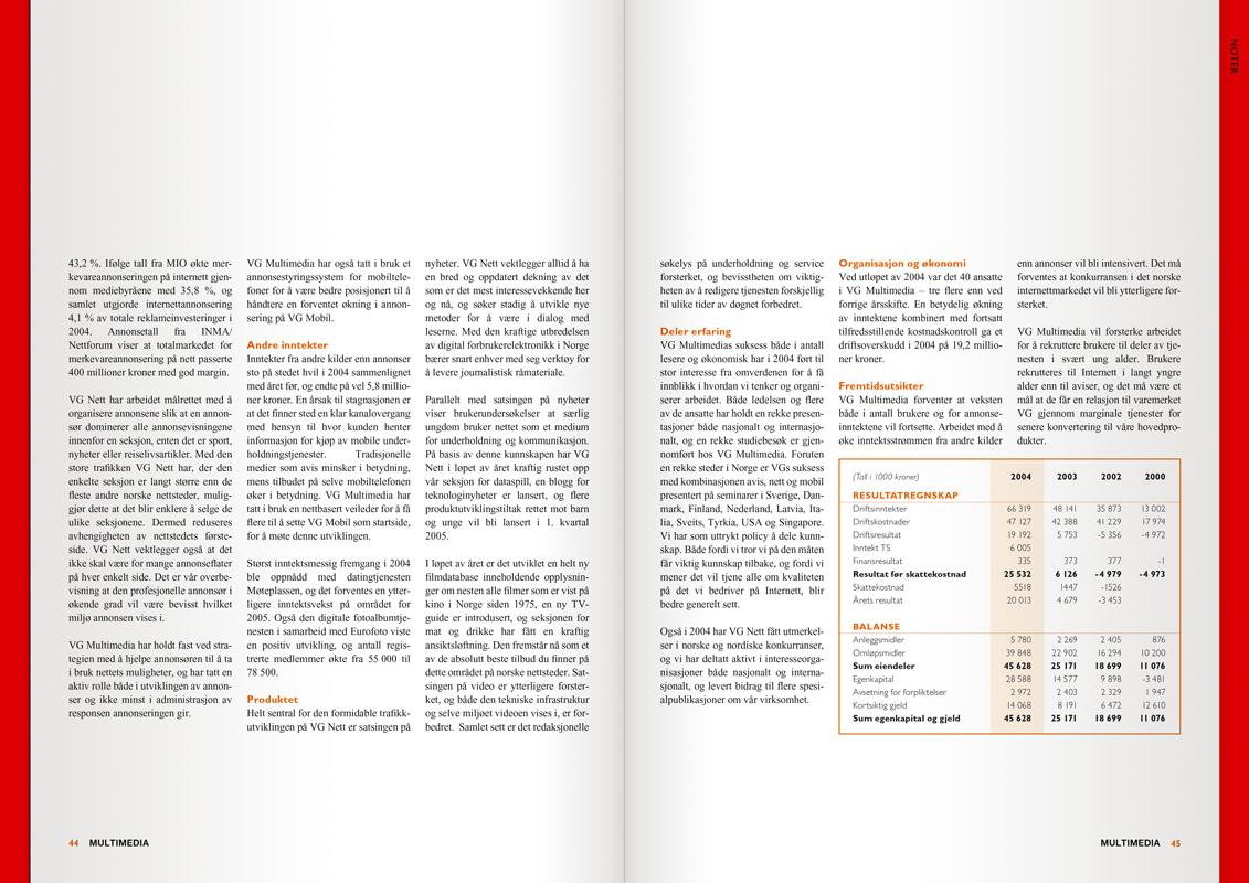 side 44-45